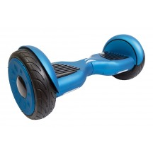 Гироборд SmartYou SX10 Pro Оригинал - Голубой