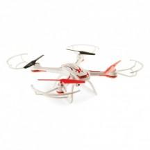 Квадрокоптер с камерой Syma x54hc