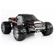 Автомодель монстр 1:18 WL Toys A979-A 4WD 50 км/час
